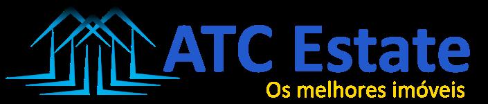 ATC Estate